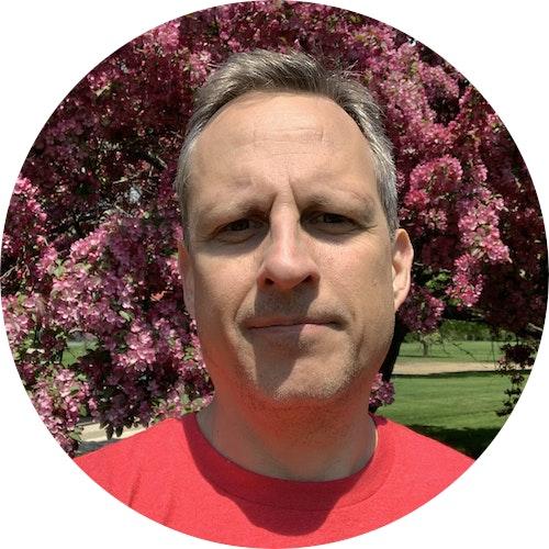 Brett Slaski