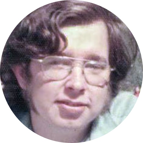 Robert Shaver